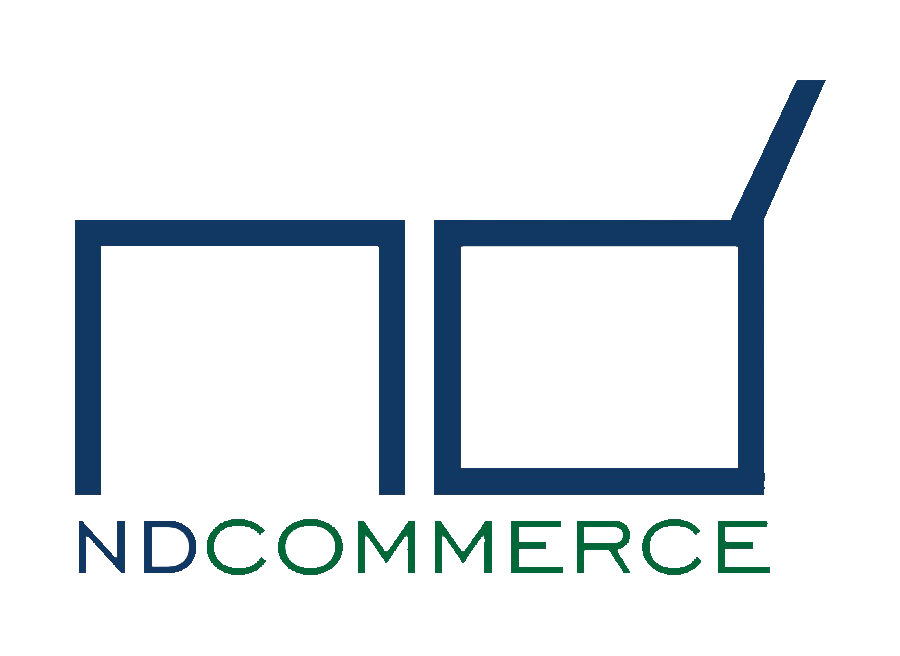 ND COMMERCE