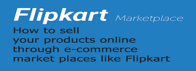 How to Sell amazingly on Flipkart