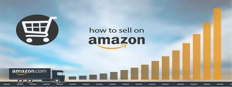 Secrets Tips to Selling on Amazon