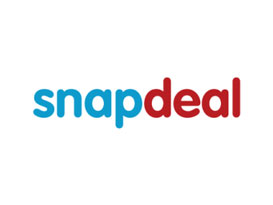 48be25078c2 snapdeal- ND COMMERCE